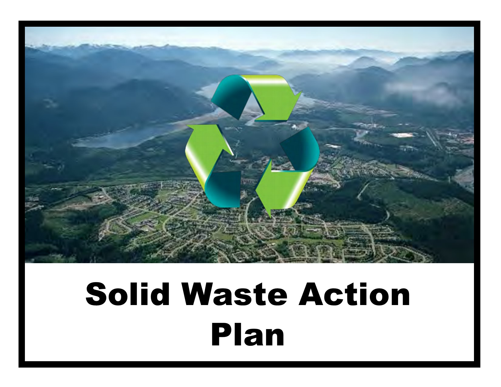 Solid Waste Action Plan