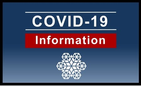 COVD-19 Information